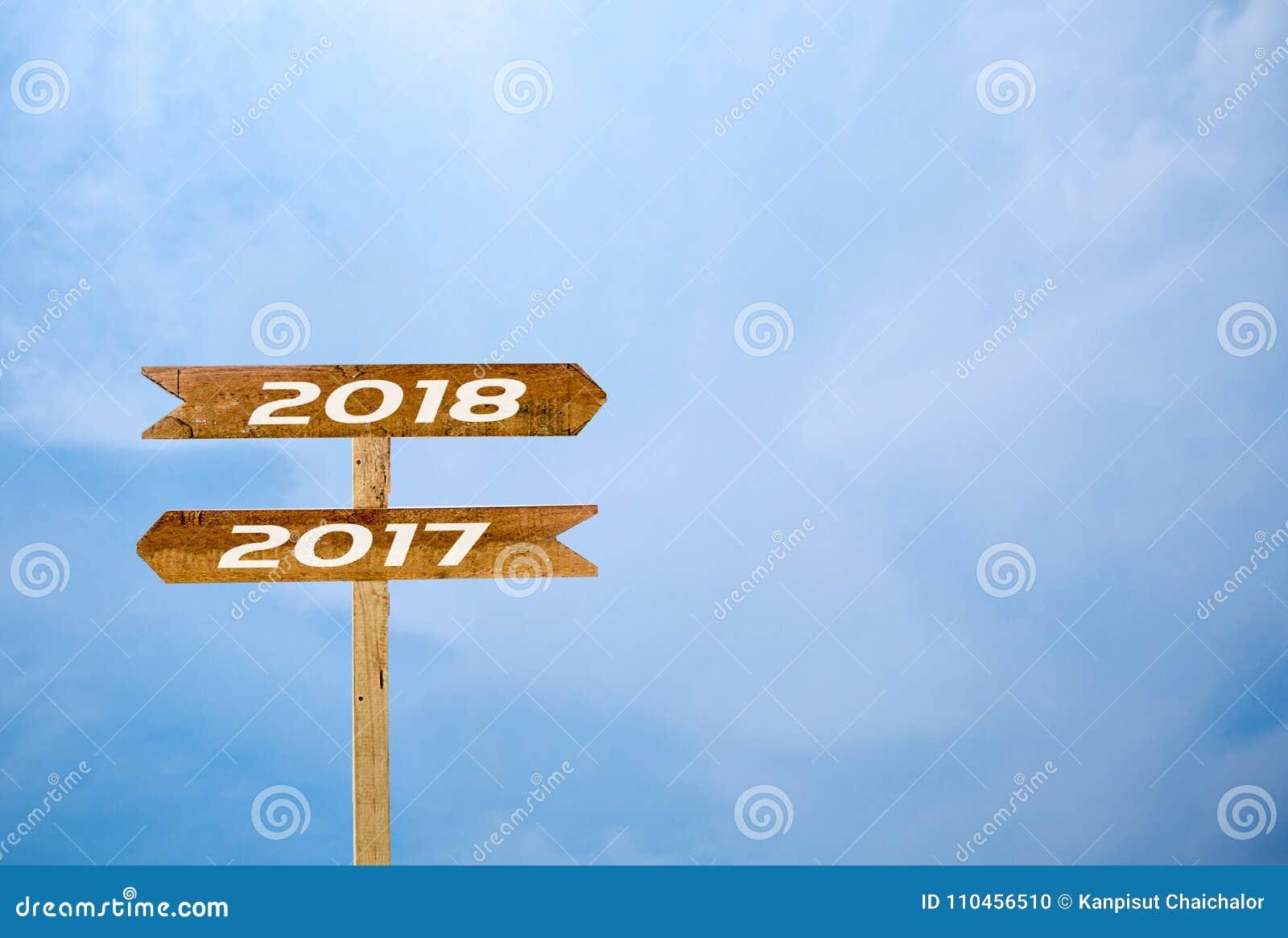 Underteckna banret 2017, bakgrund för blå himmel 2018