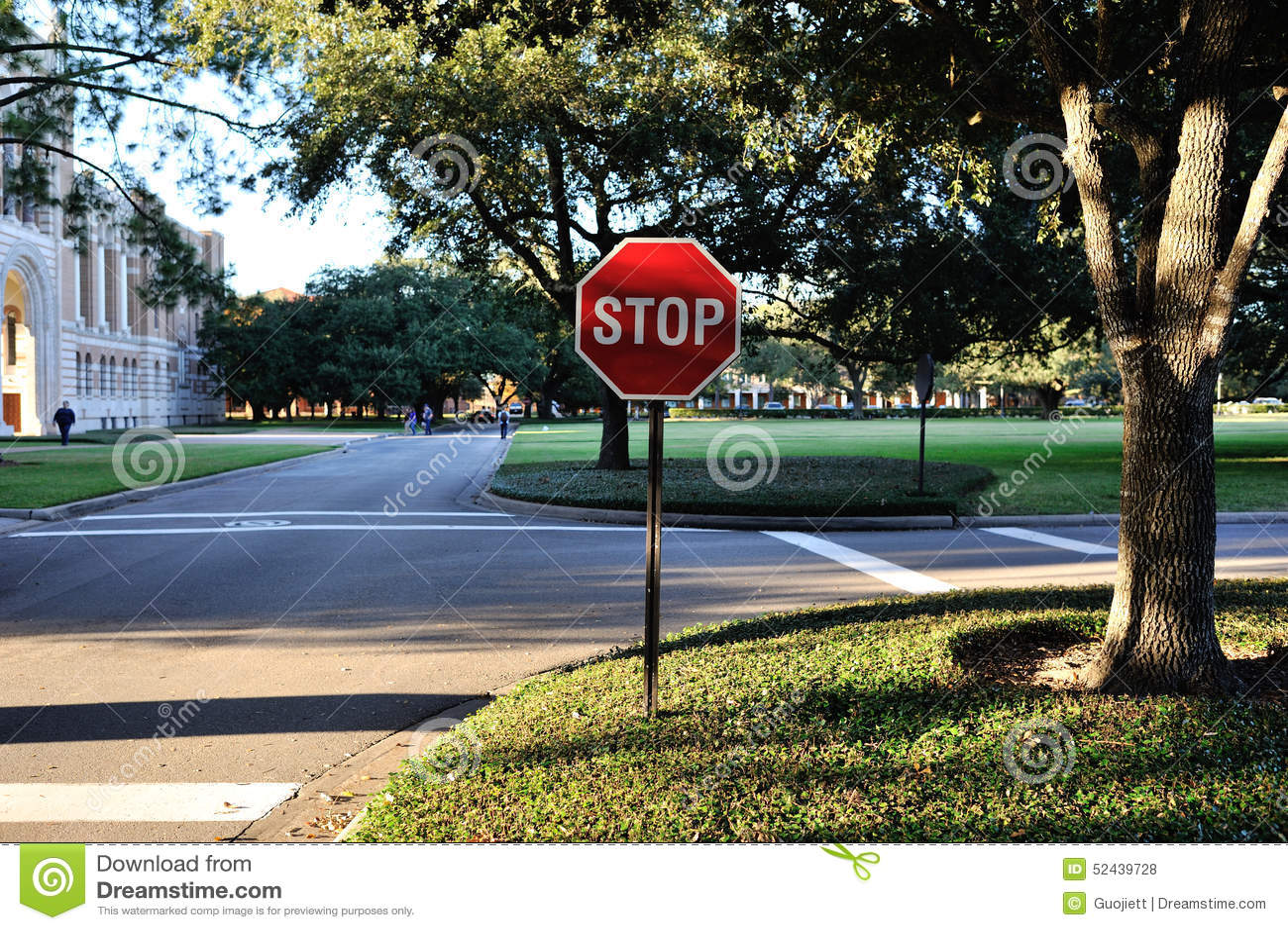 Underteckna stoppet