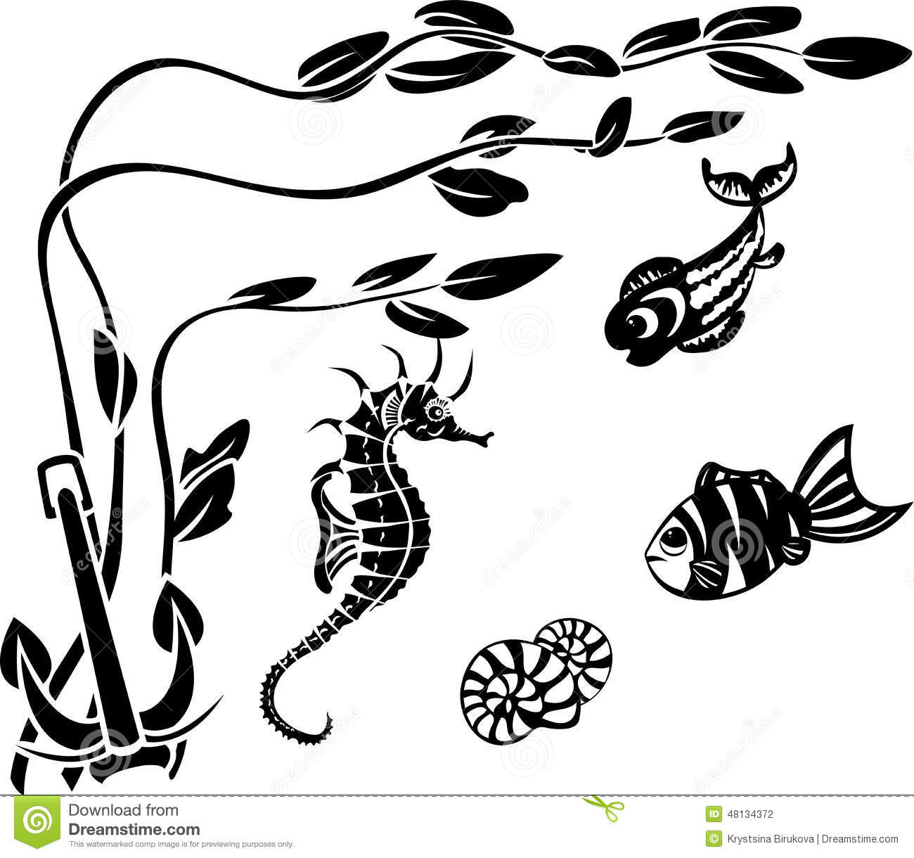 Peacock Coloring Pages also Seahorse Outline Clip Art 13773555 as well Stock Illustration Underwater World Stencils Algae Fish Seahorseunderwater Stencil Water Plant Fish Seahorse Image48134372 besides Royalty Free Stock Photos Petroglyph Symbol Vector Silhouettes Image35496538 furthermore Coloring Pages To Print Christmas. on horse silhouette patterns