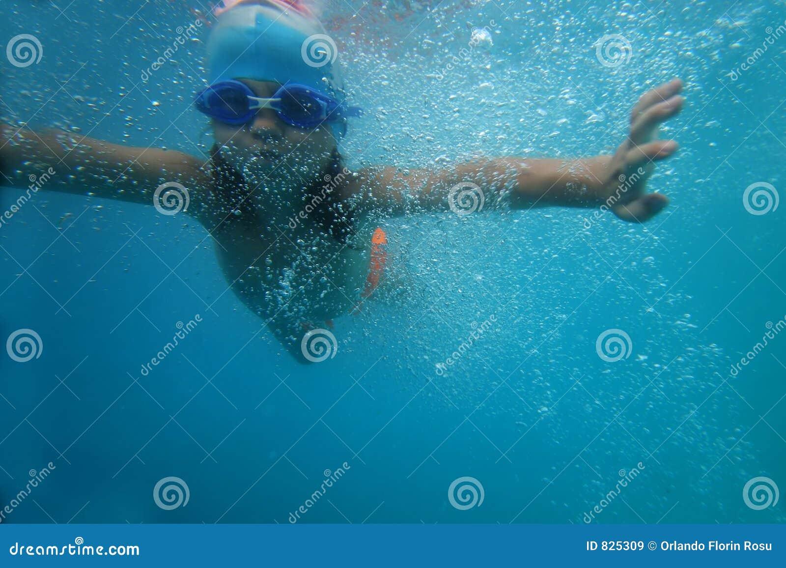 Underwater17