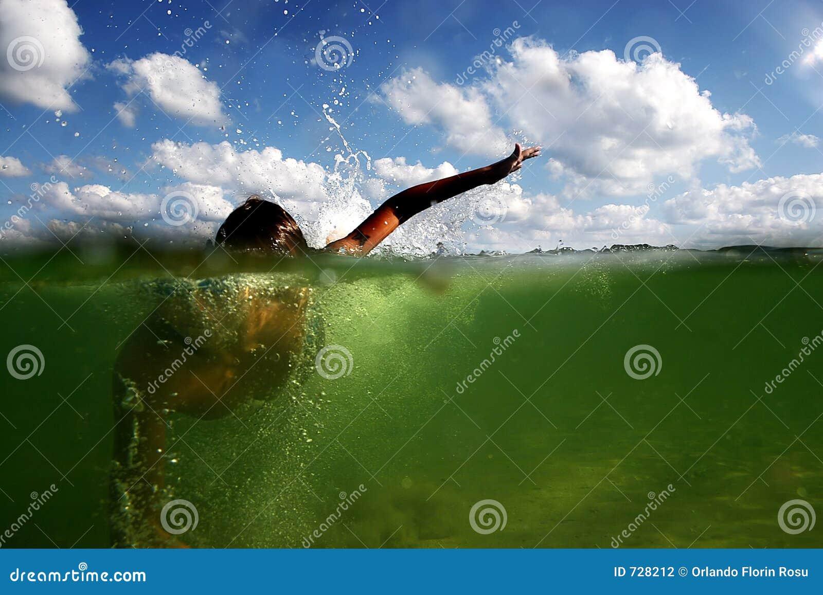 Underwater6