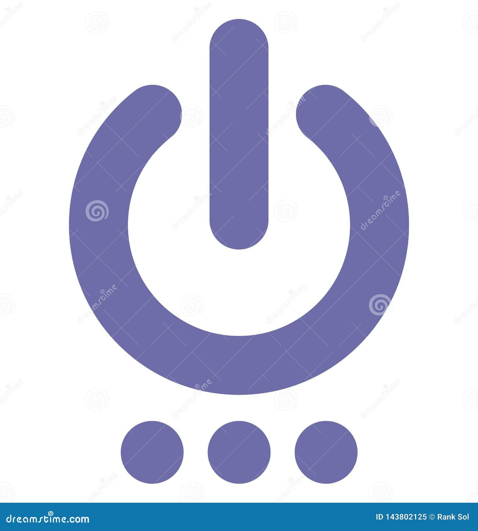 Une icône plus d isolement de vecteur qui peut facilement modifié ou éditer