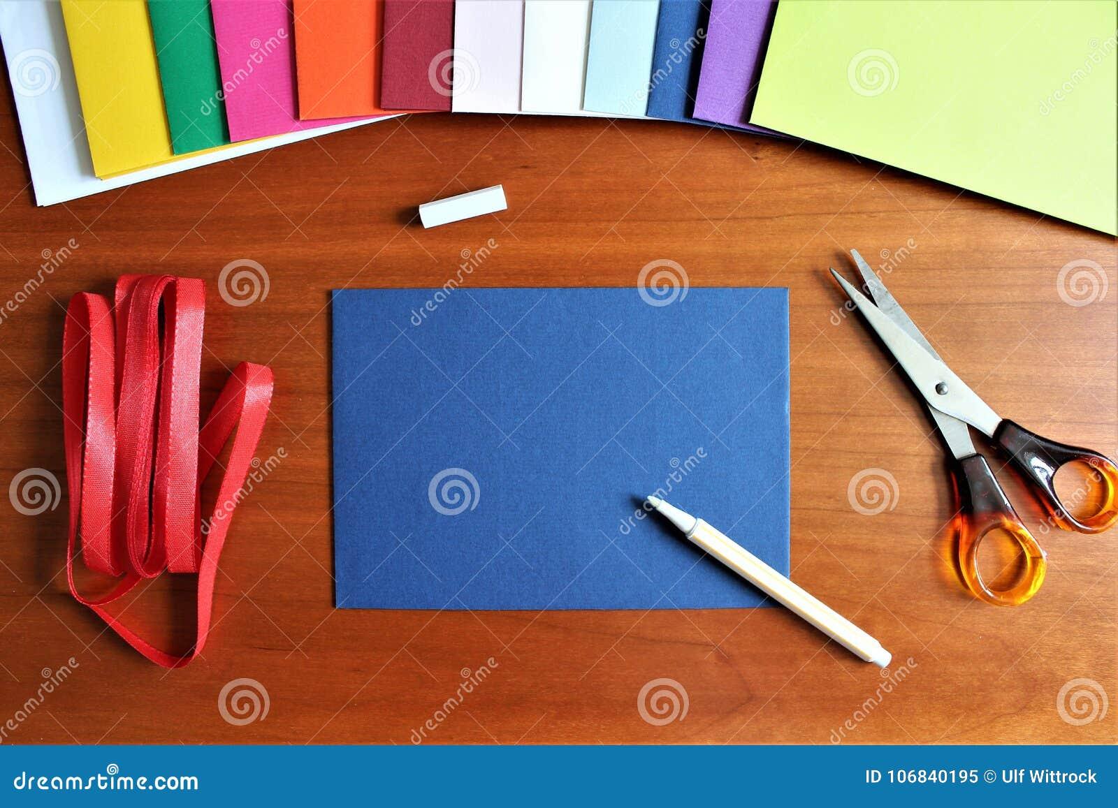 Une image d une enveloppe, bureau