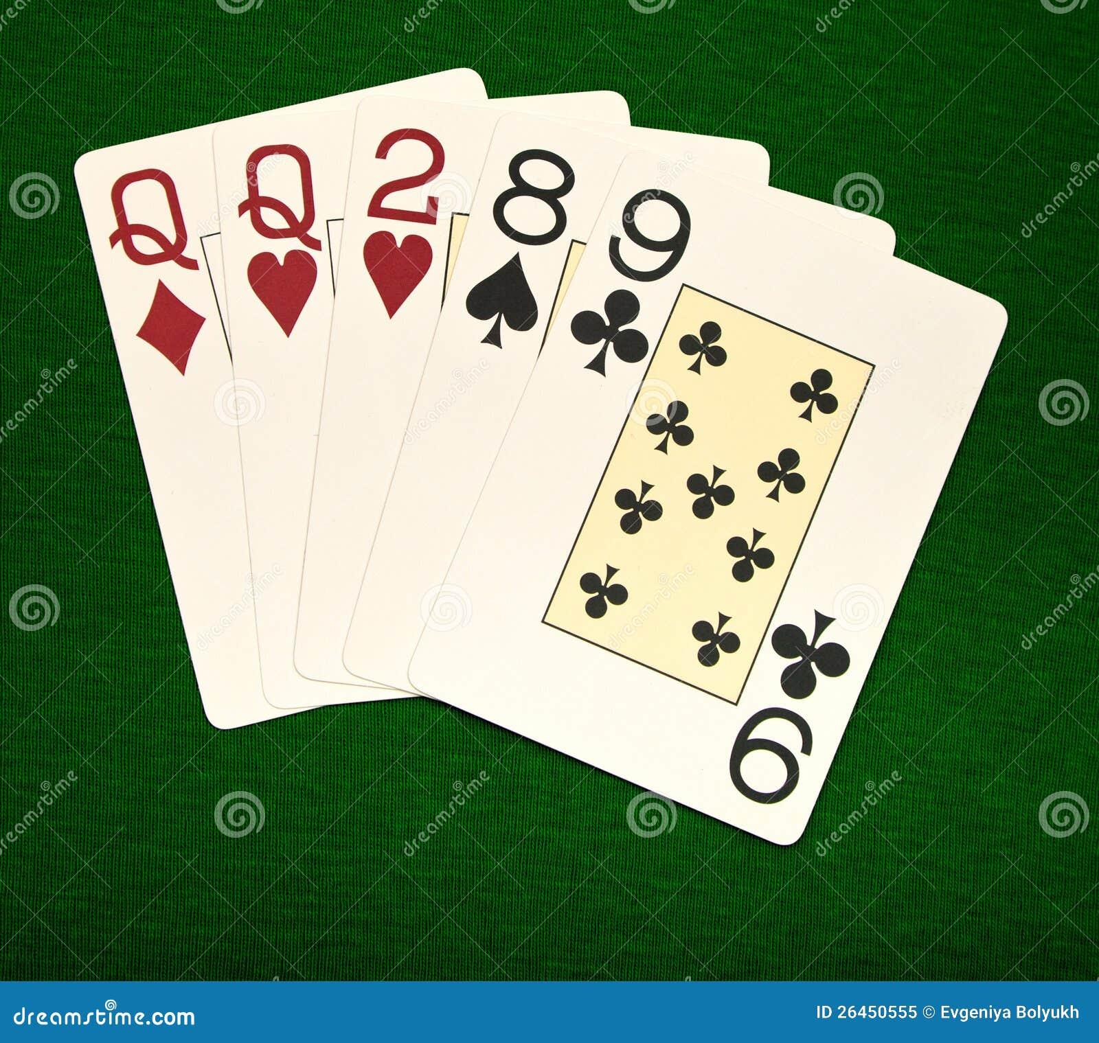une paire image stock image du table vert texas noir 26450555. Black Bedroom Furniture Sets. Home Design Ideas