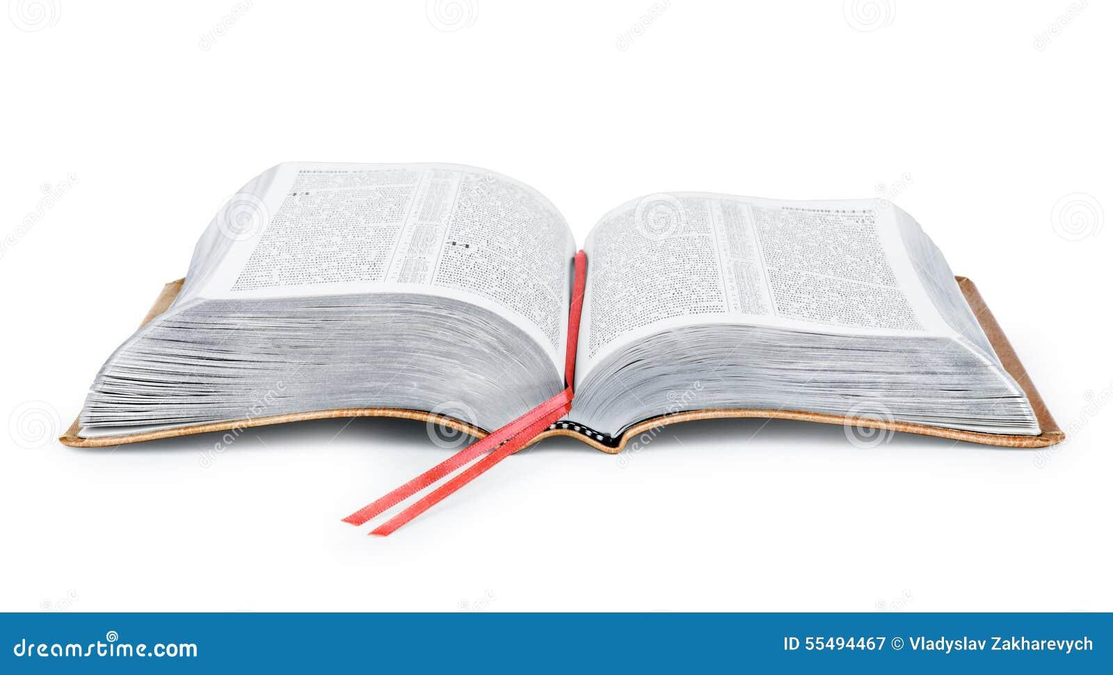 book Handbuch des offentlichen Wirtschaftsrechts: Band 1