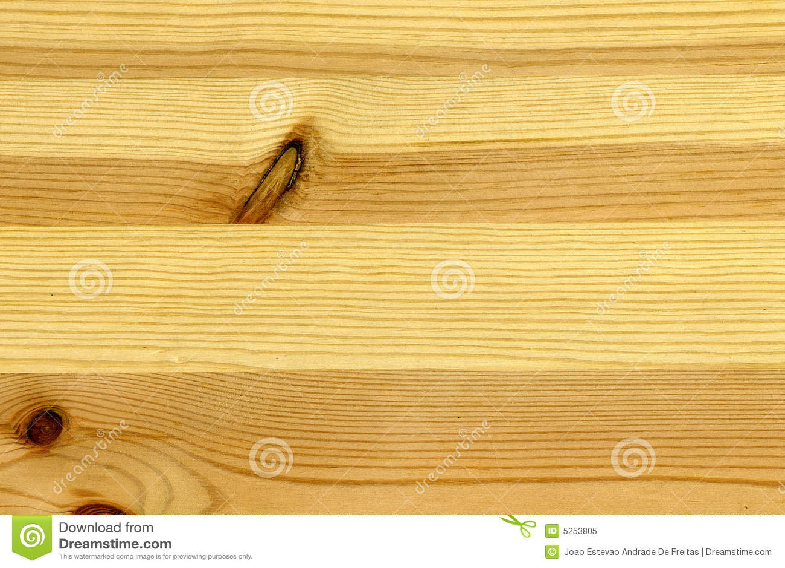 une planche de bois de pin photo libre de droits image. Black Bedroom Furniture Sets. Home Design Ideas