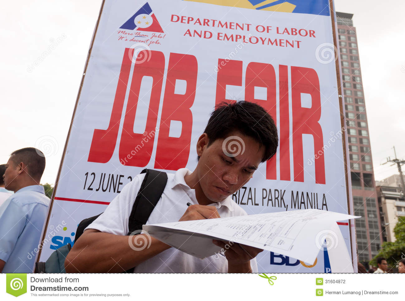 unemployment issue What are the problems of unemployment save cancel already exists would you like as subsequent 'progressive' governments have forced this issue.