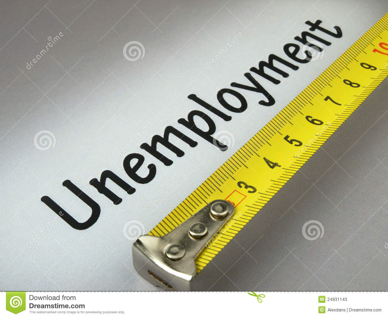 ways to control unemployment V policies to reduce unemployment  these fluctuations occur  because it is difficult to know how much to change variables such as government .