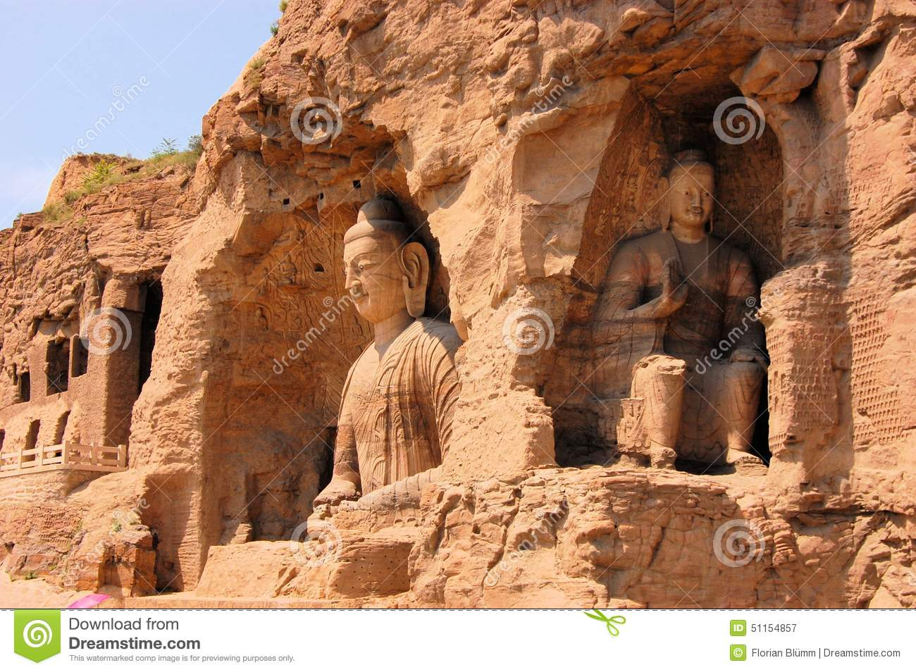 bryce canyon buddhist singles Join other like-minded singles on an incredible weekend escape to bryce canyon national park trip includes all planning, accommodations, and wilderness guides.
