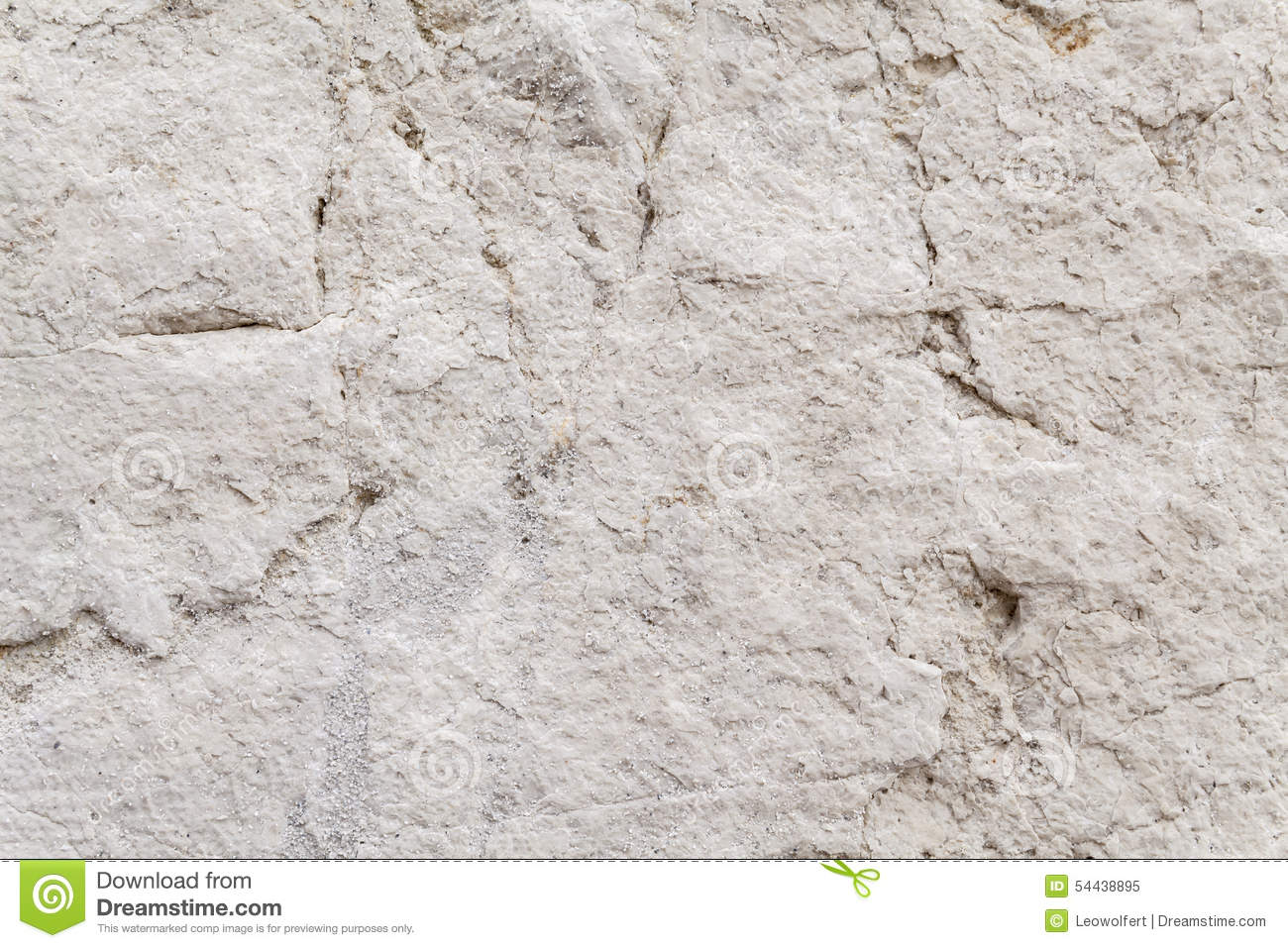 Uneven surface texture of an ancient square stone stock for Wall surface texture