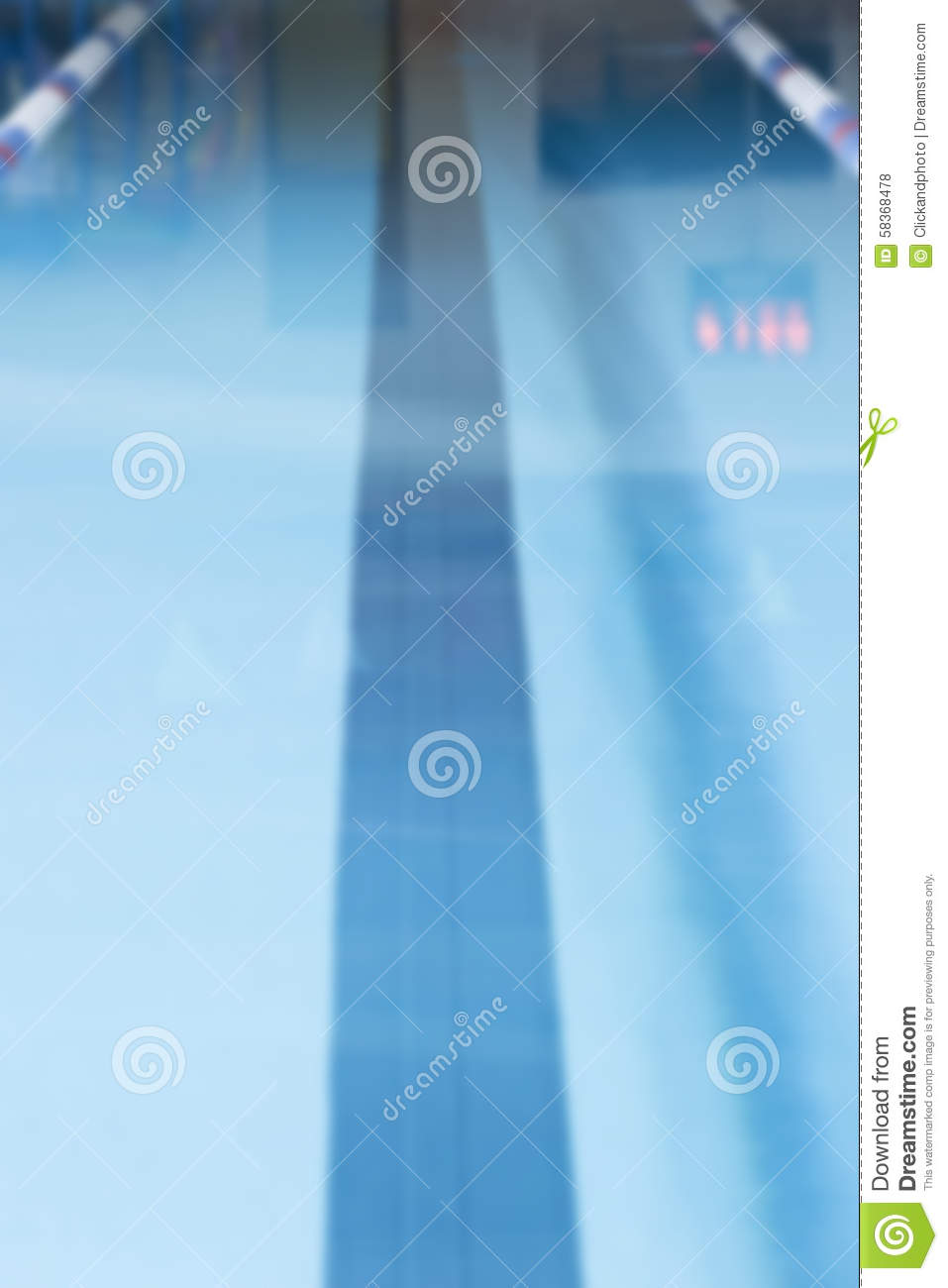 Swimming pool lane lines background Lap Image Of Swimming Pool Lane Lines Background Ropes Ropes Daksh An Underwater View Of The Colourbox Swimming Pool Lane Lines Background Ropes Ropes Daksh An Underwater