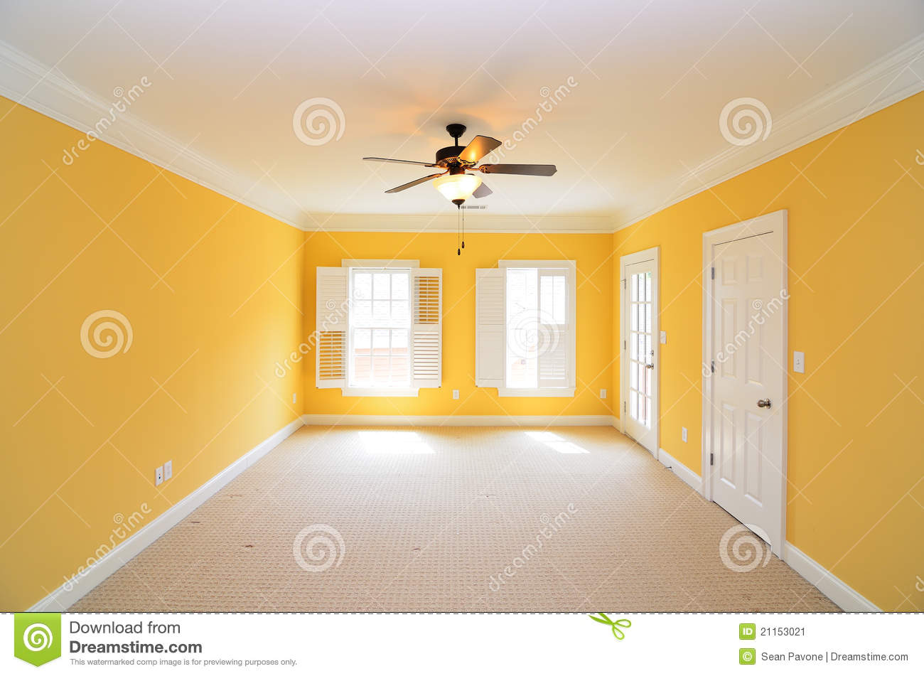 Unfurnished Stock Photos Royalty Free Pictures # Quartos Muebles