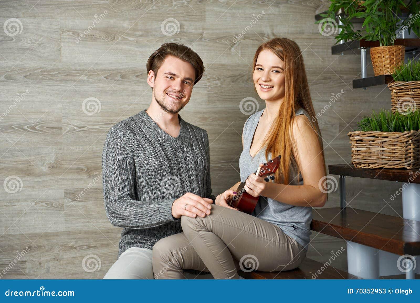 Dating men inte flickvän och pojkvän