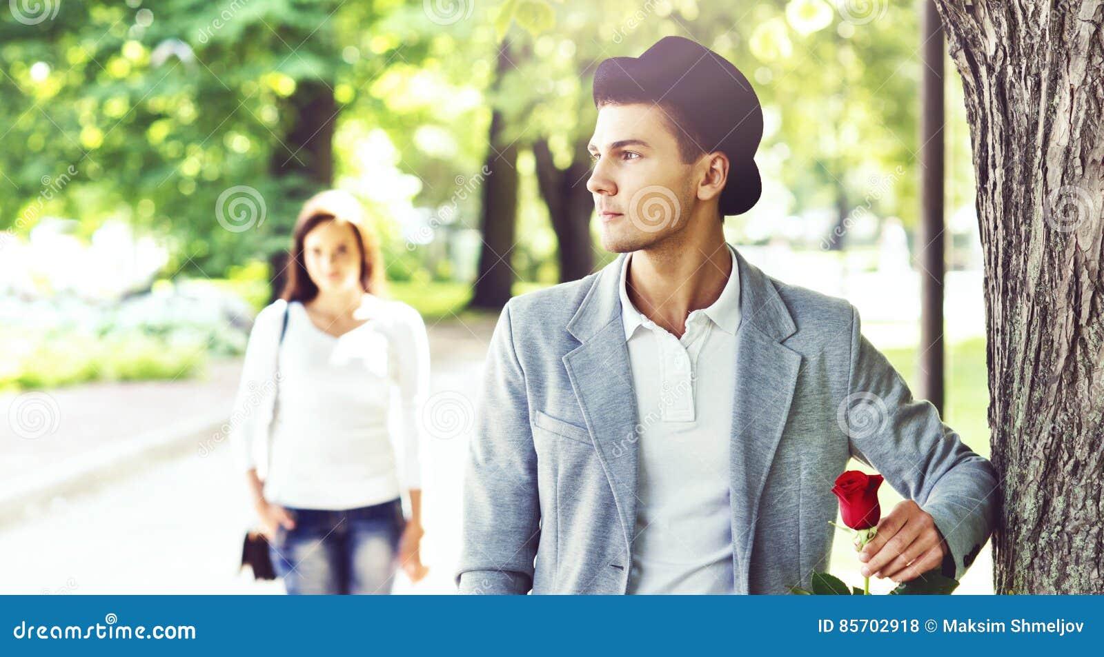 Dating stilig man hastighet dating Birmingham Muslim