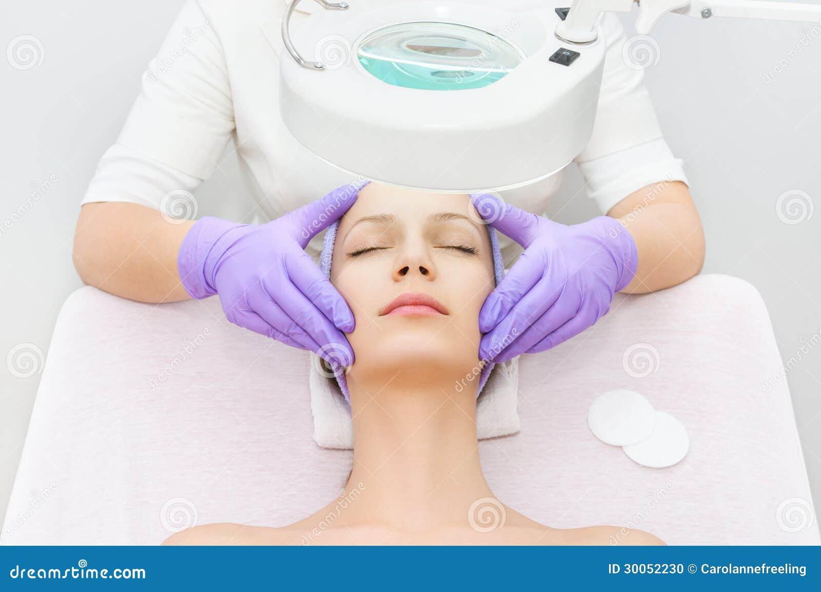 ung terapi