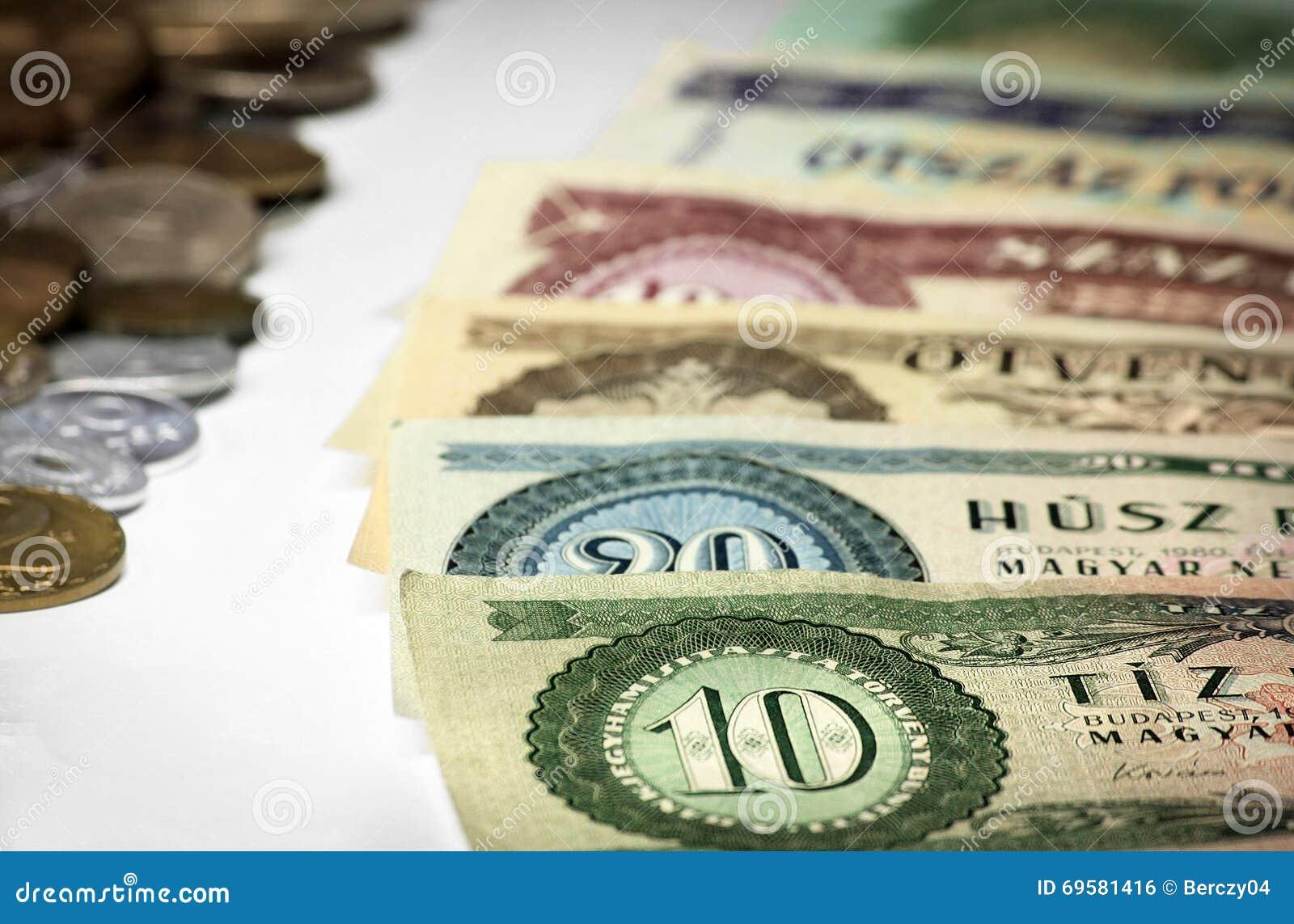 Altes Geld Download
