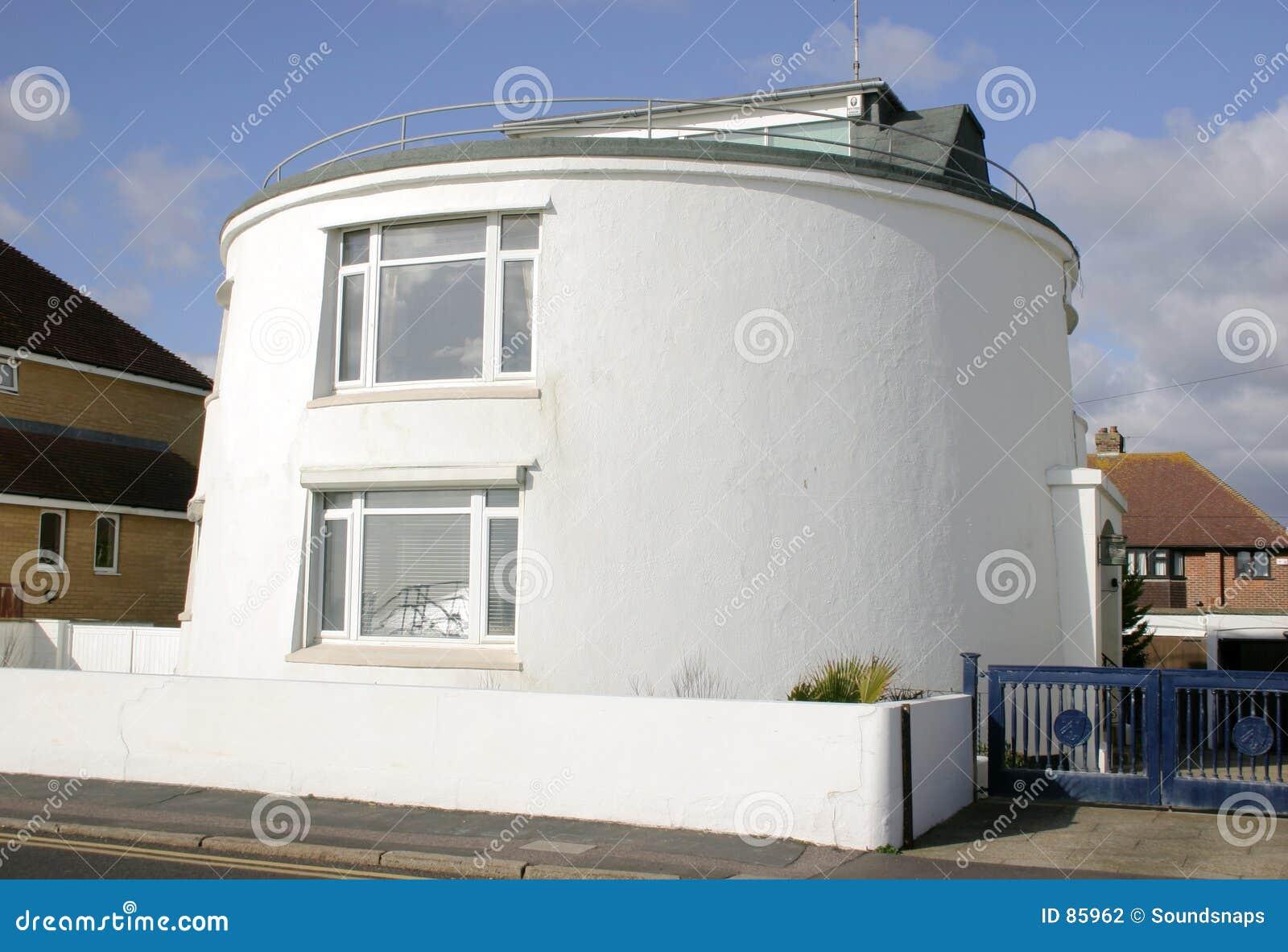 Rundes Haus Archivbilder Abgabe Des Download 989 Geben Fotos Frei