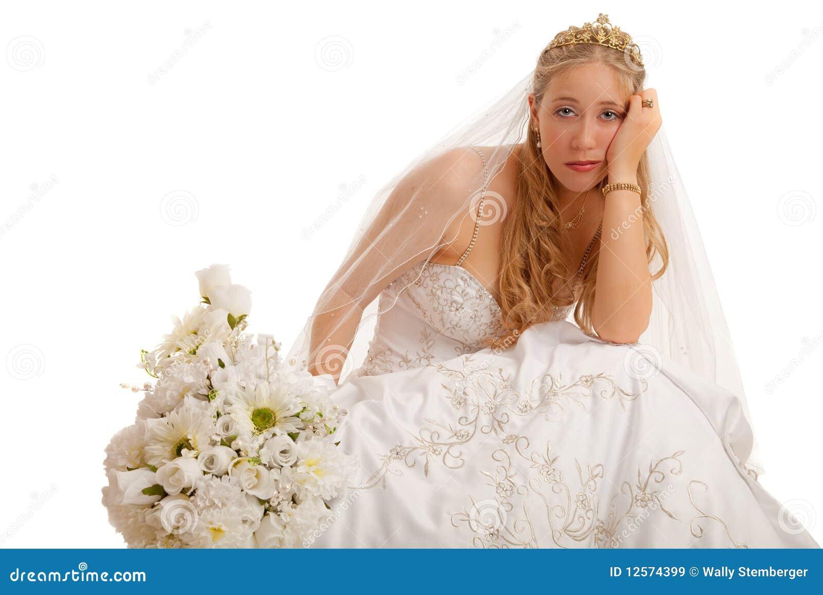 Are Bride 110