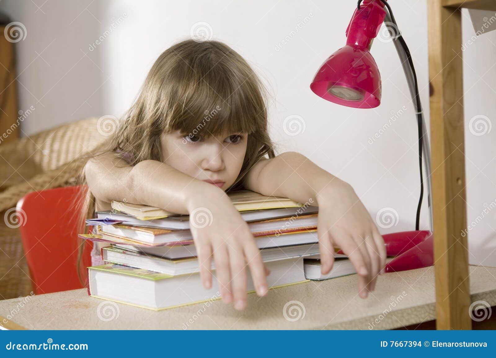 Фото порки девочки 1 фотография