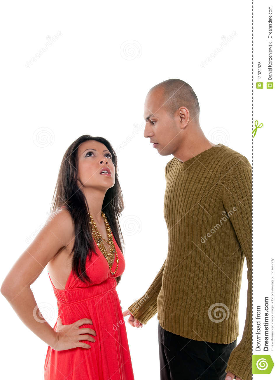 Unhappy Married Man http   www dreamstime com royalty-free-stock-image    Unhappy Married Man