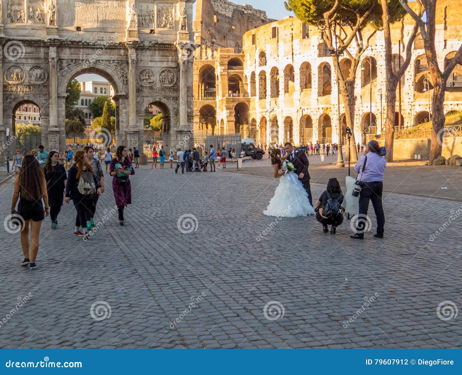 União italiana