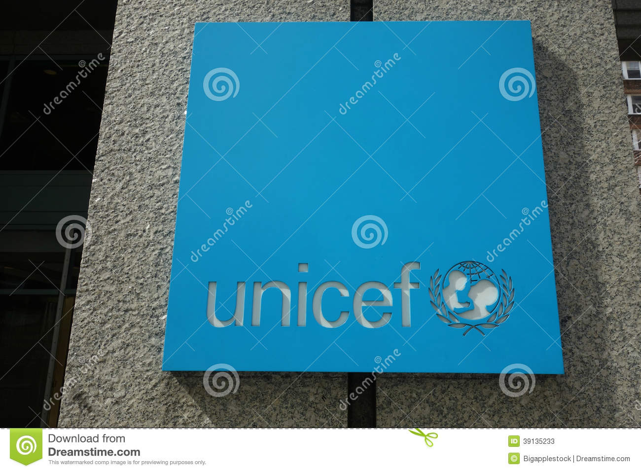 unicef managing public relations Developed, coordinated and implementing the child poverty and equity campaign with infographics, billboards, videos and public service announcements, influencer outreach.