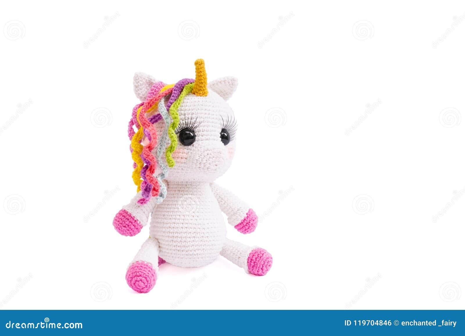 Doll Crochet Pattern, Unicorn Girl Doll, Amigurumi Doll, Unicorn ... | 957x1300