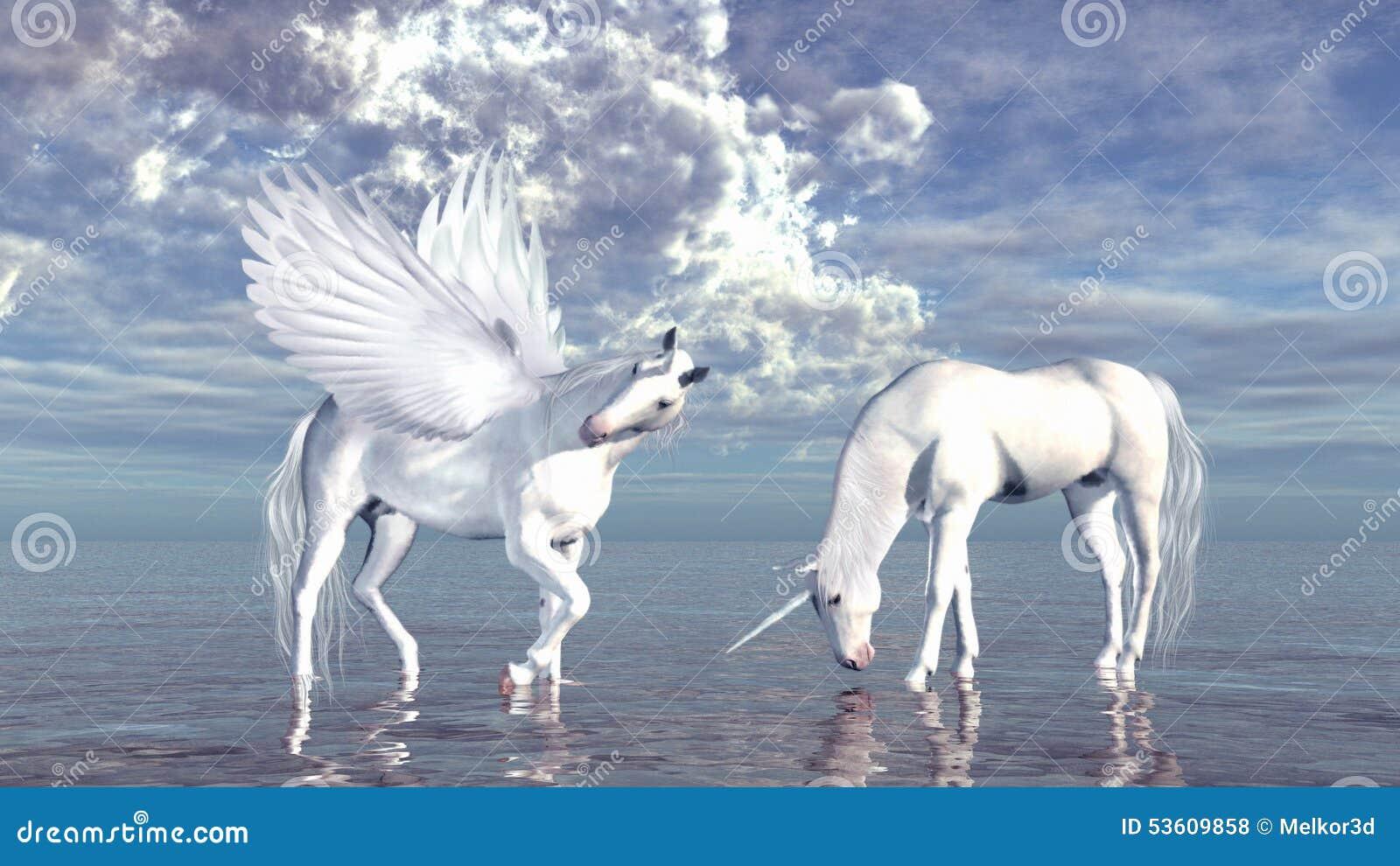 the last unicorn pdf free download