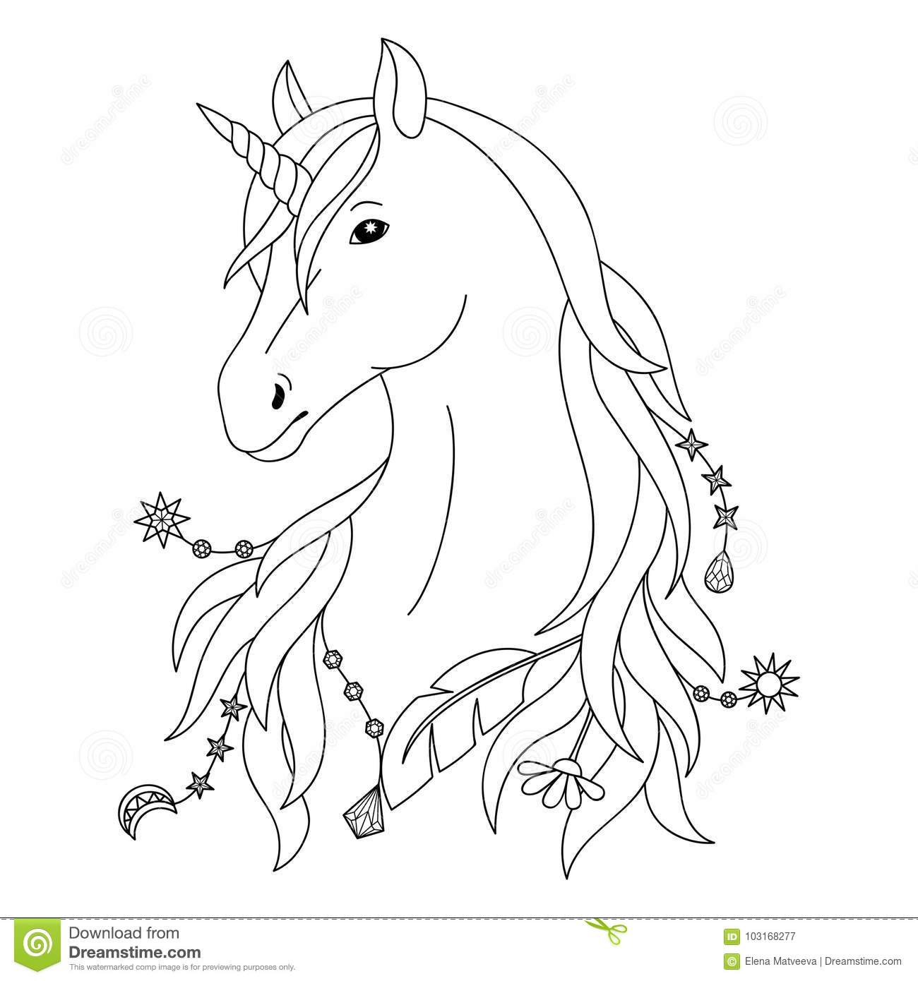 Tattoo Unicorn Stock Illustrations 2 235 Tattoo Unicorn Stock Illustrations Vectors Clipart Dreamstime Check out our tattoo unicorn selection for the very best in unique or custom, handmade pieces from our tattooing shops. https www dreamstime com unicorn tattoo symbol black white coloring page image103168277