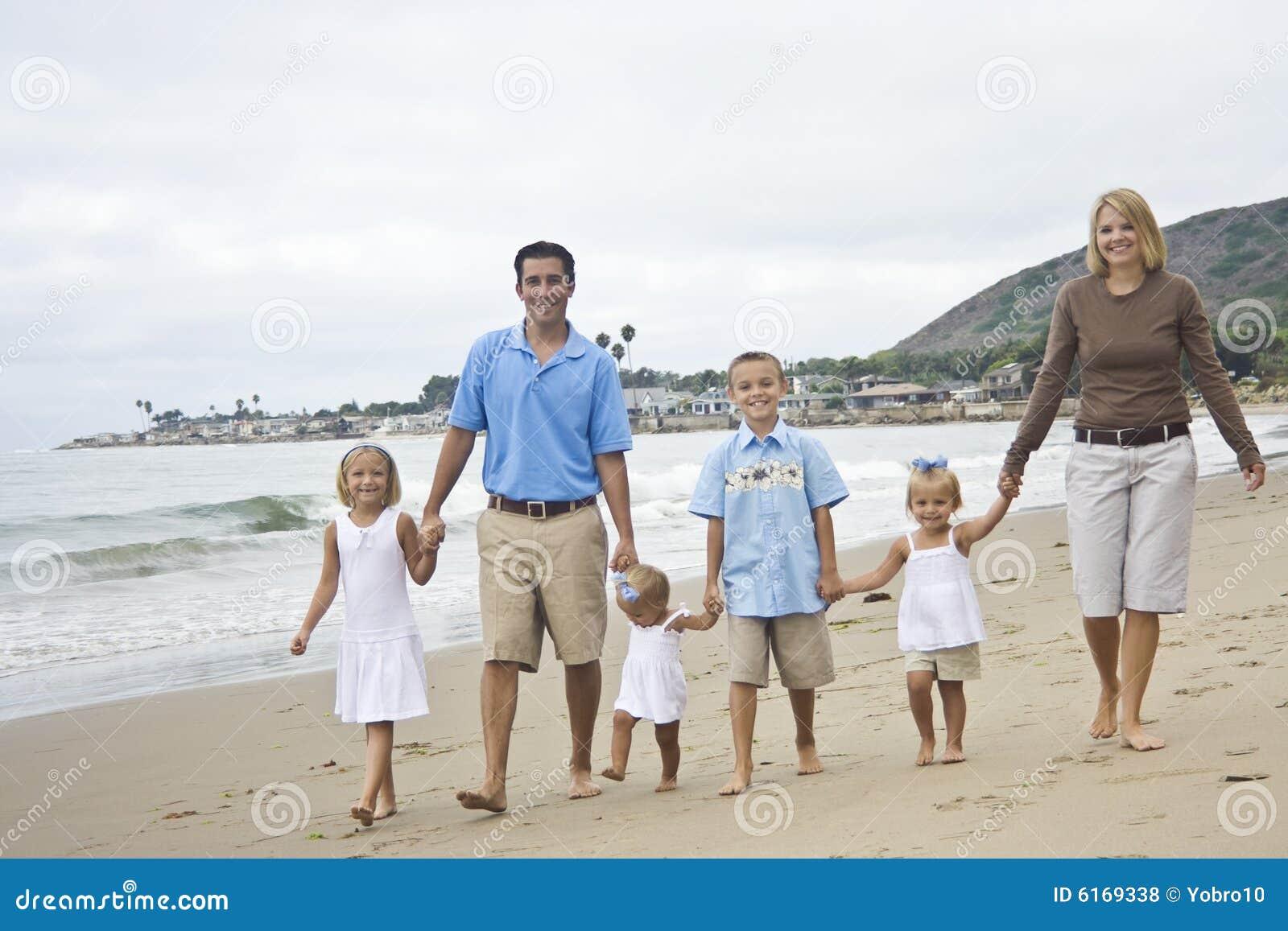 Unidad de la familia