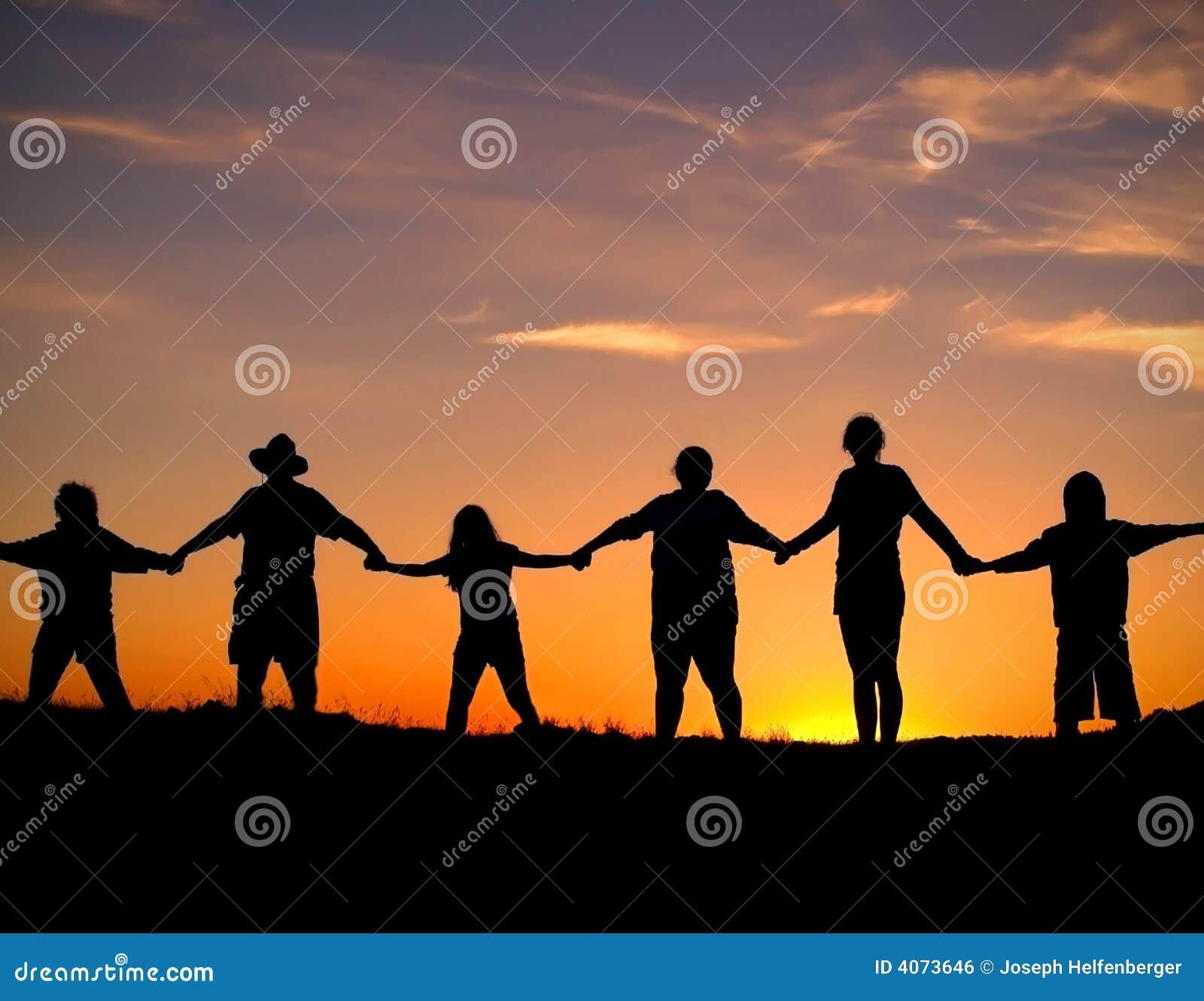 Unidade e força