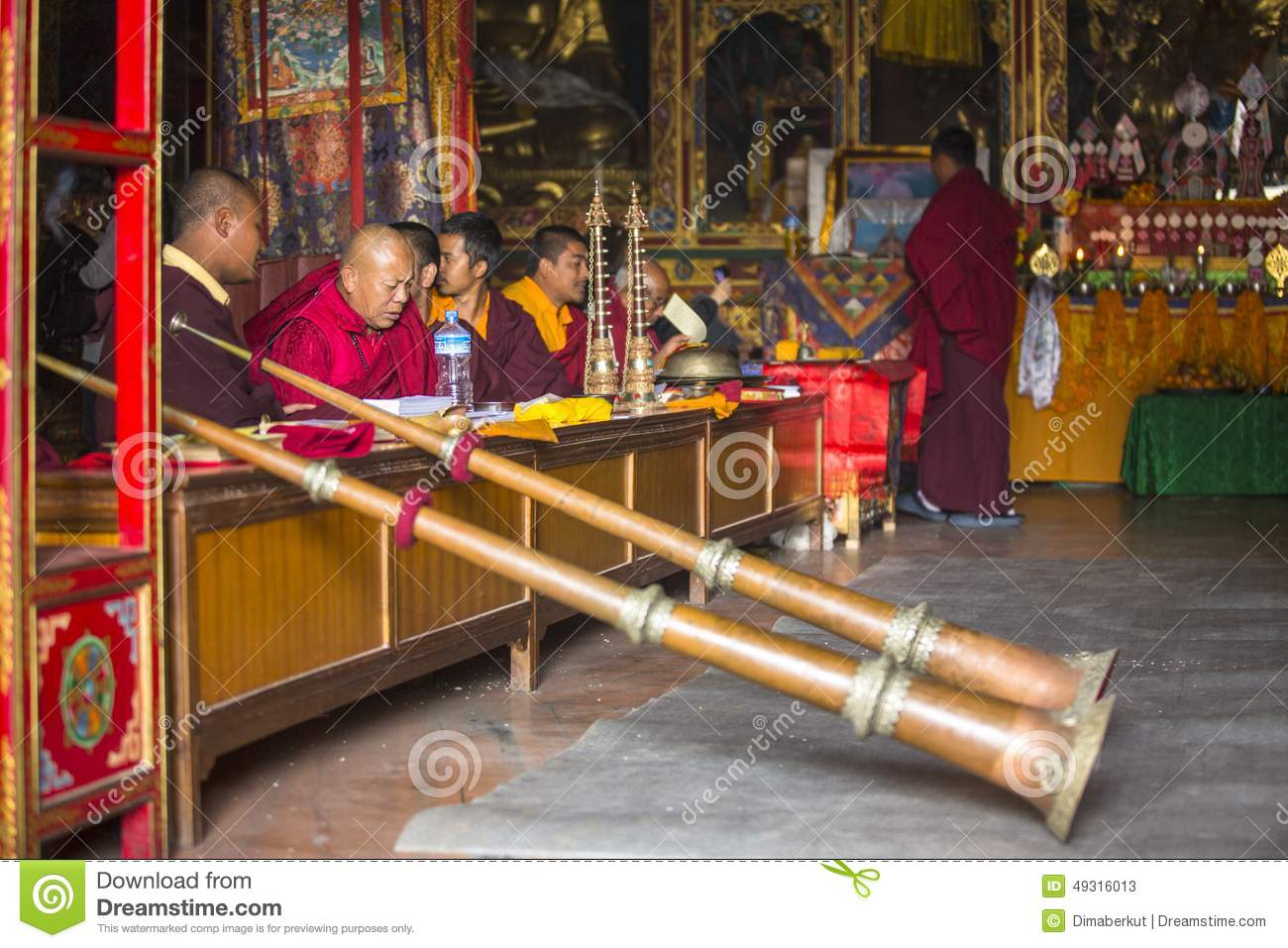 strum buddhist singles New york — officially named city of new york and often called new york city to distinguish it from  temple and buddhist  entertainers strum,.