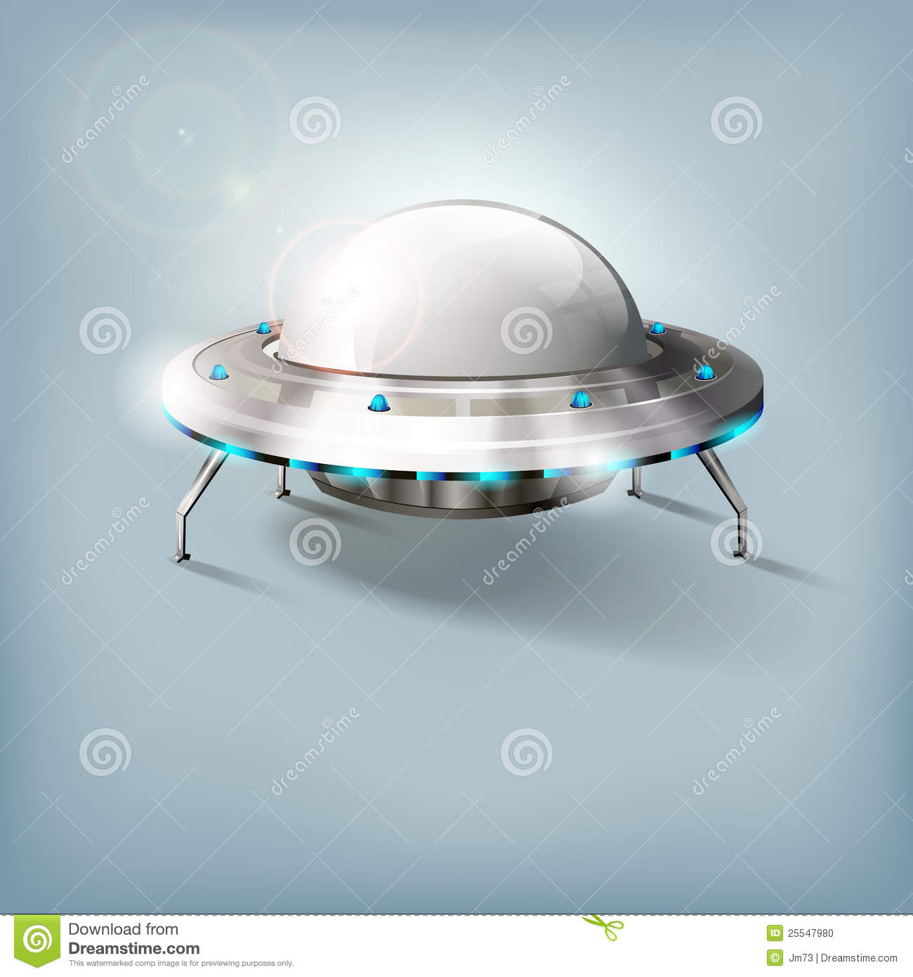 "a discussion about unidentified flying objects It's almost 2018, and the subject of unidentified flying objects (ufos) or unidentified ariel phenomenon (uap, a term that seems to be the new ""official wording."