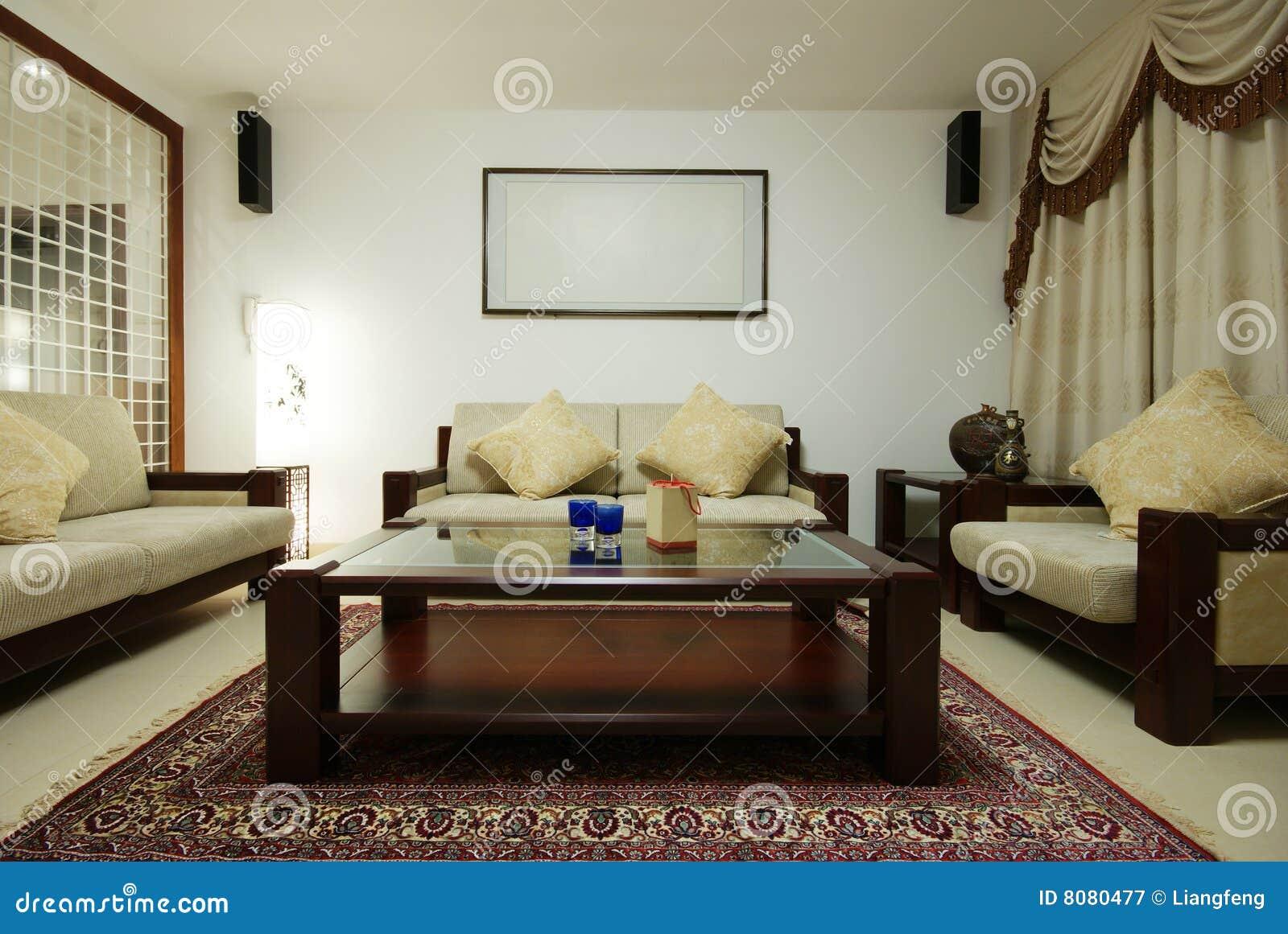 Unieke huisdecoratie stock afbeelding afbeelding bestaande uit