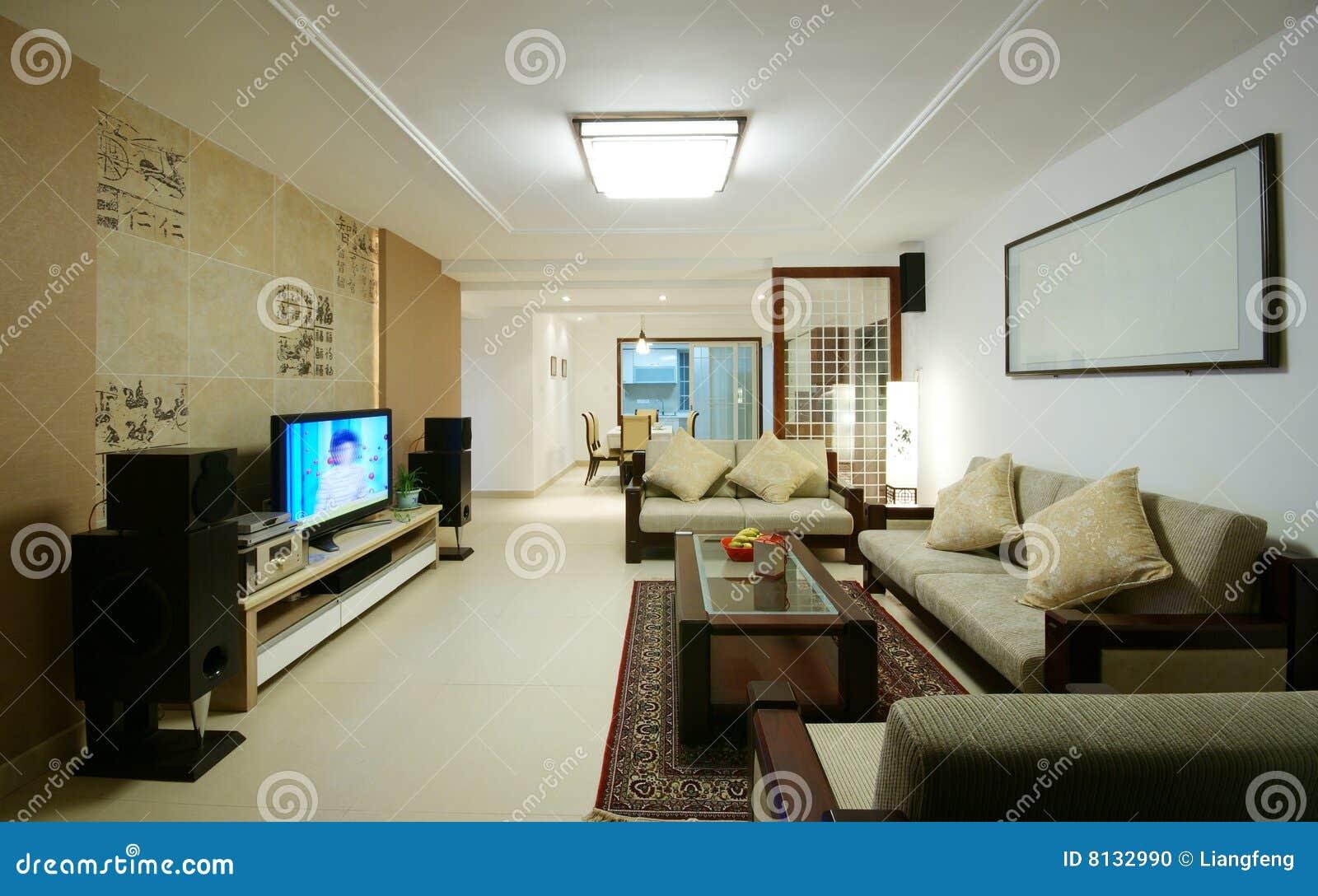 Unieke huisdecoratie stock foto afbeelding bestaande uit elegant