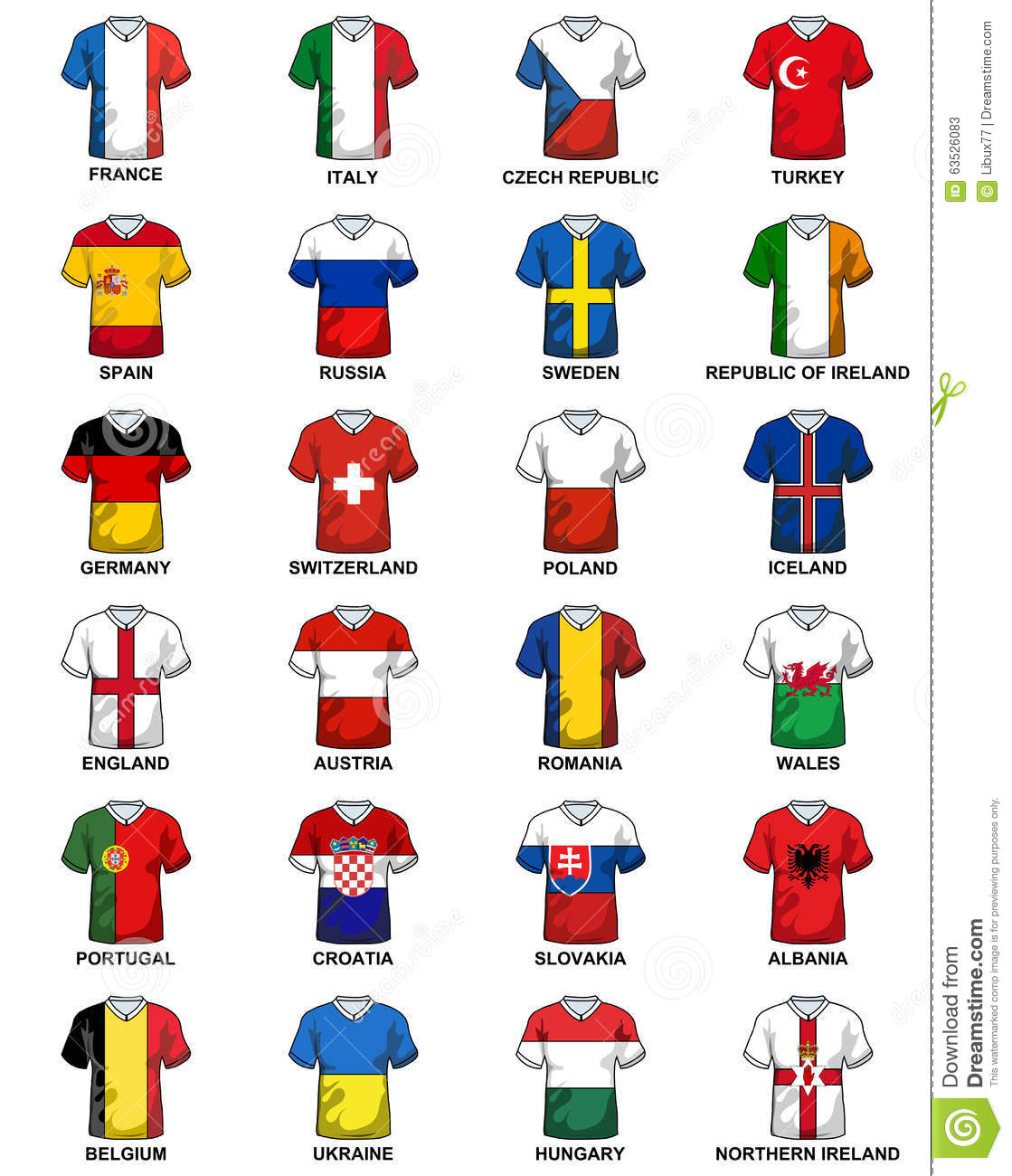 rugby league world cup 2017 draw pdf