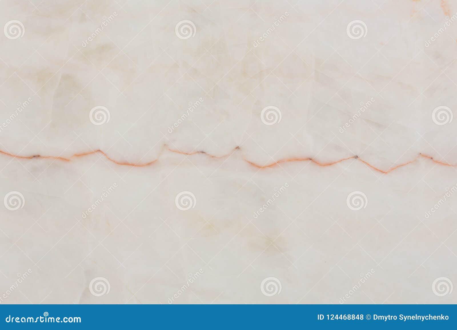 Unikalna tekstura naturalny kamień - wykłada marmurem, onyks