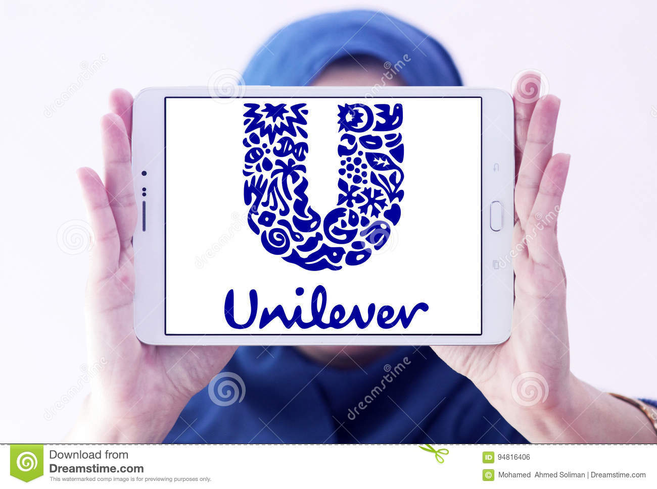 Unilever logo editorial photo image of clothing medical 94816406 unilever logo editorial stock photo biocorpaavc Images