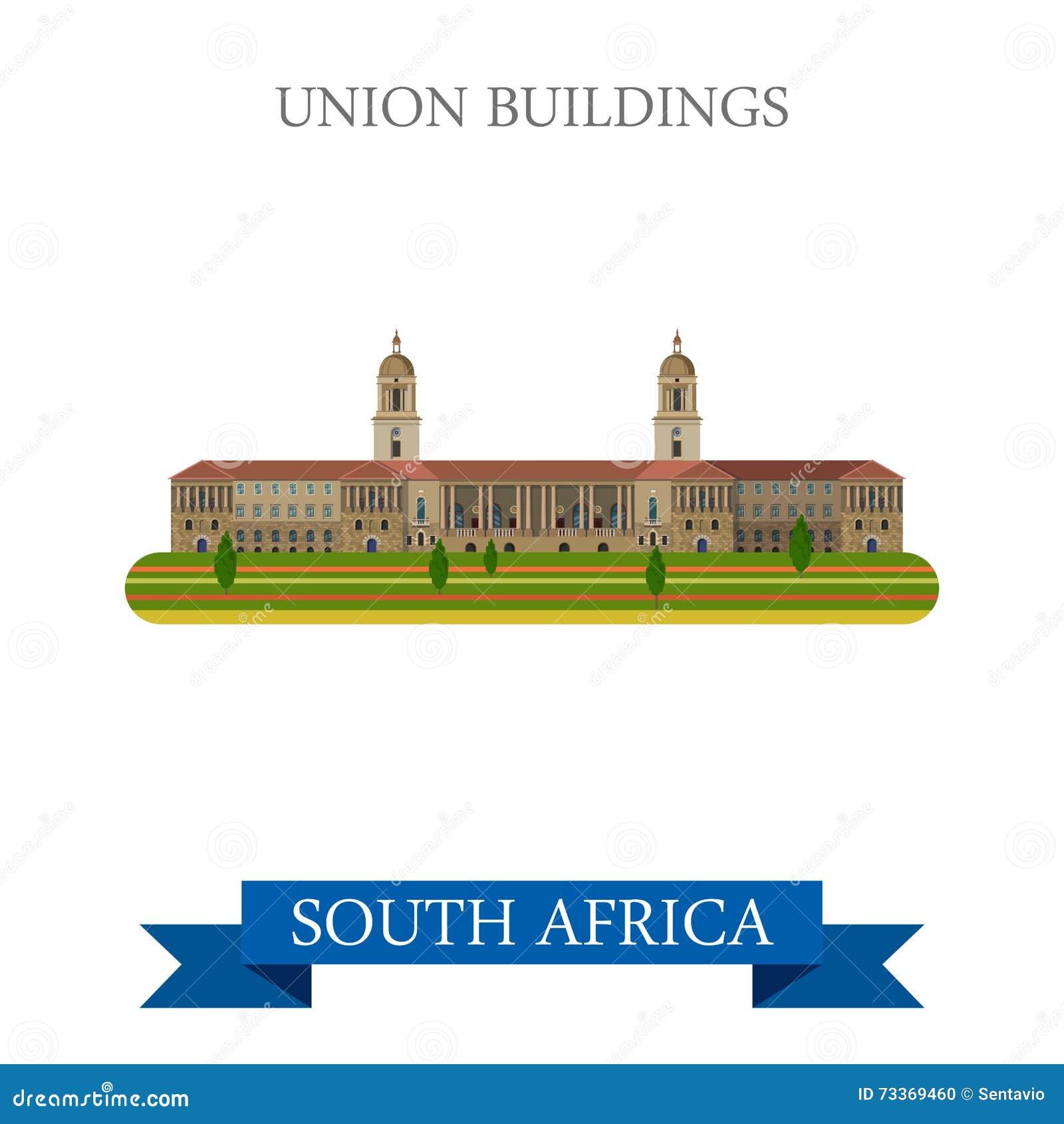Dating sites south africa pretoria
