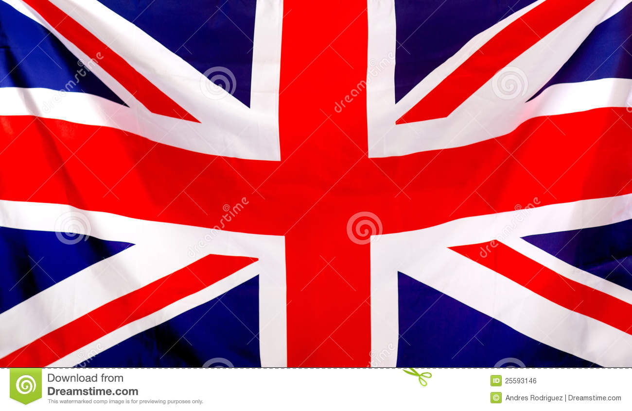 Union Jack Flag Royalty Free Stock Image   Image  25593146 EXTAxz4T