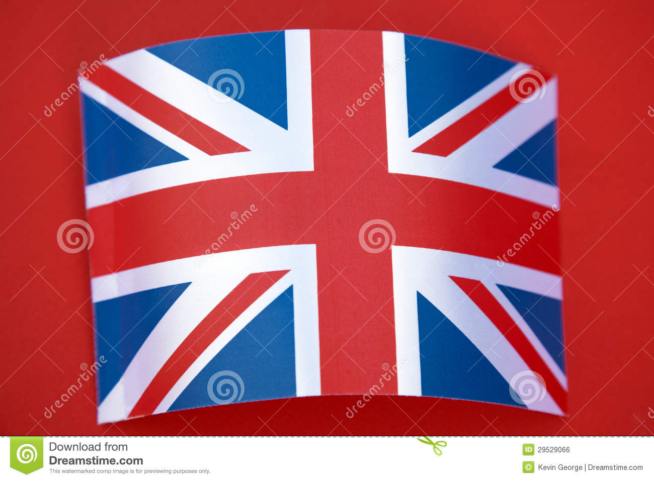 Union Jack Flag Royalty Free Stock Image   Image  29529066 RpeAa7W4