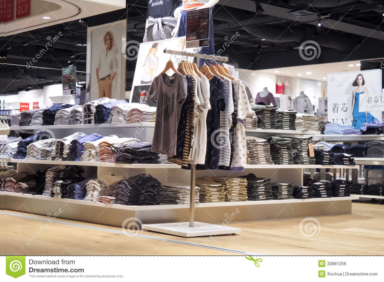 Mommy and me clothing store Clothing stores