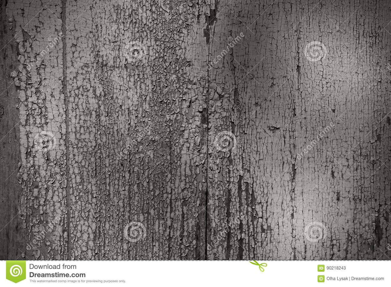 Line Texture Paint : Line texture paint on the wall stock photo cartoondealer