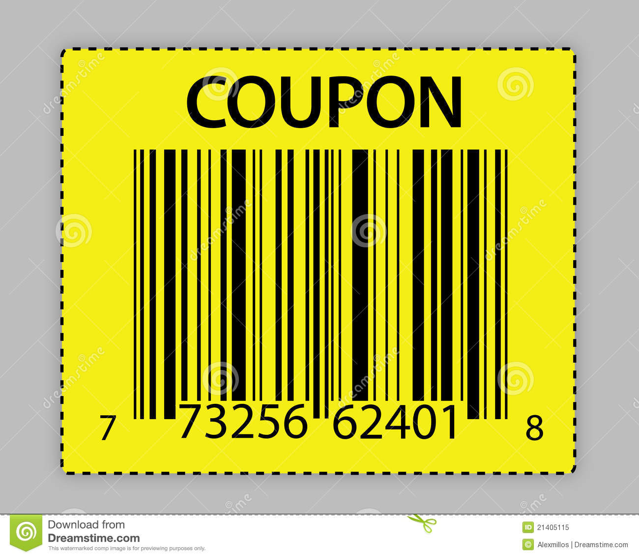 Title * 20 Characters or less Discount * 20 Characters or less Barcode to be scanned at the Point of Sale (use Imager Scanner) digits Enter the website where people can use your coupon * Locations where people can redeem your coupon. Promo code if needed 20 Characters or less Describe your offer 90 Characters or less. Terms. Expiry Date.