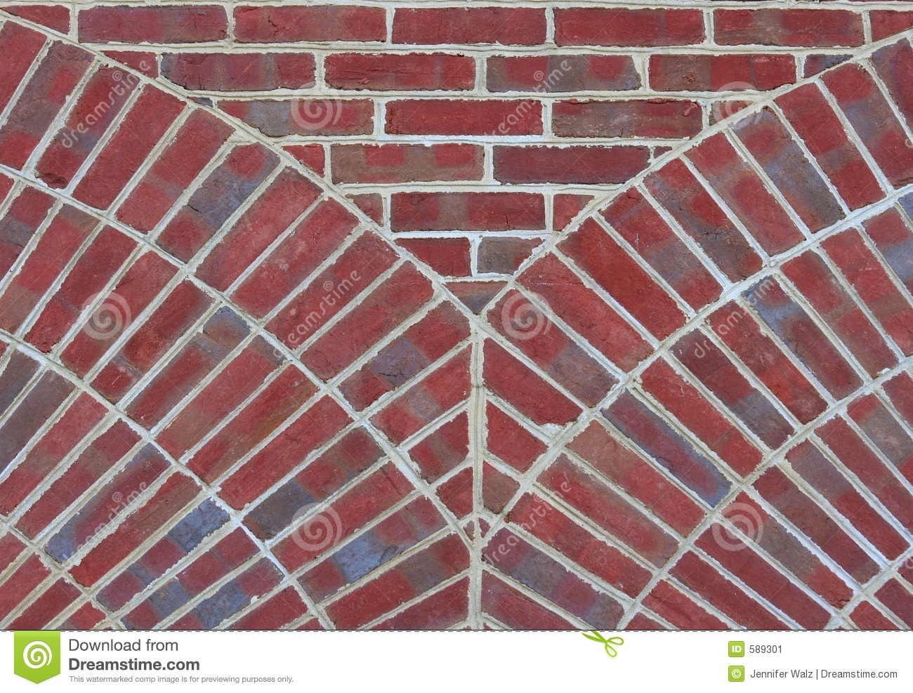 Old brick wall as a frame 01 stock photo image 18377500 - Unique Brick Pattern Stock Image Unique Brick Pattern Old Brick Wall As A Frame 01