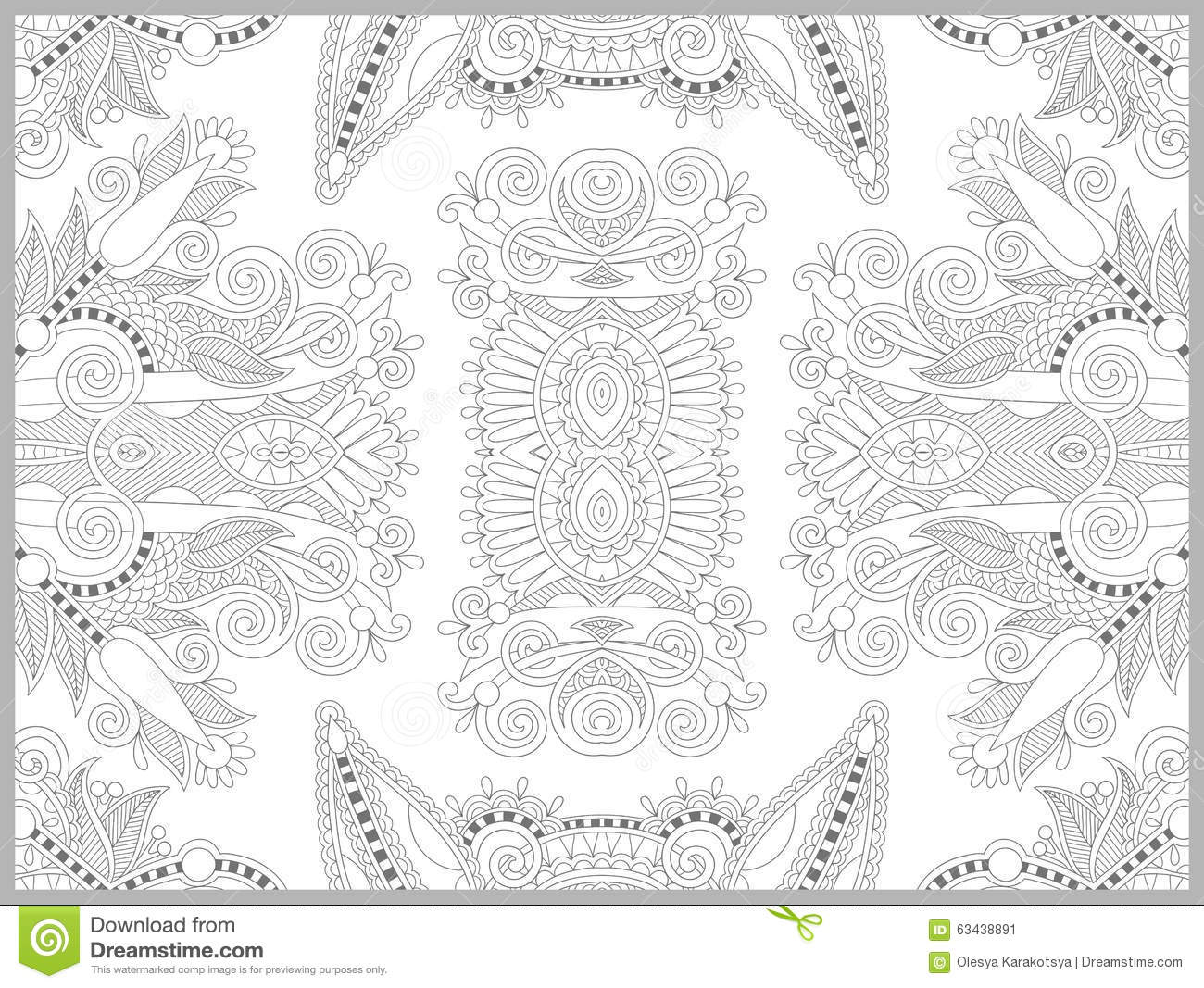 Unique coloring pages for adults flowers unique best for Unique coloring pages for adults