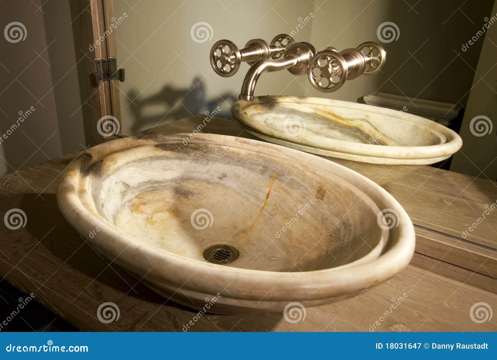 unique modern home interior bathroom royalty free stock