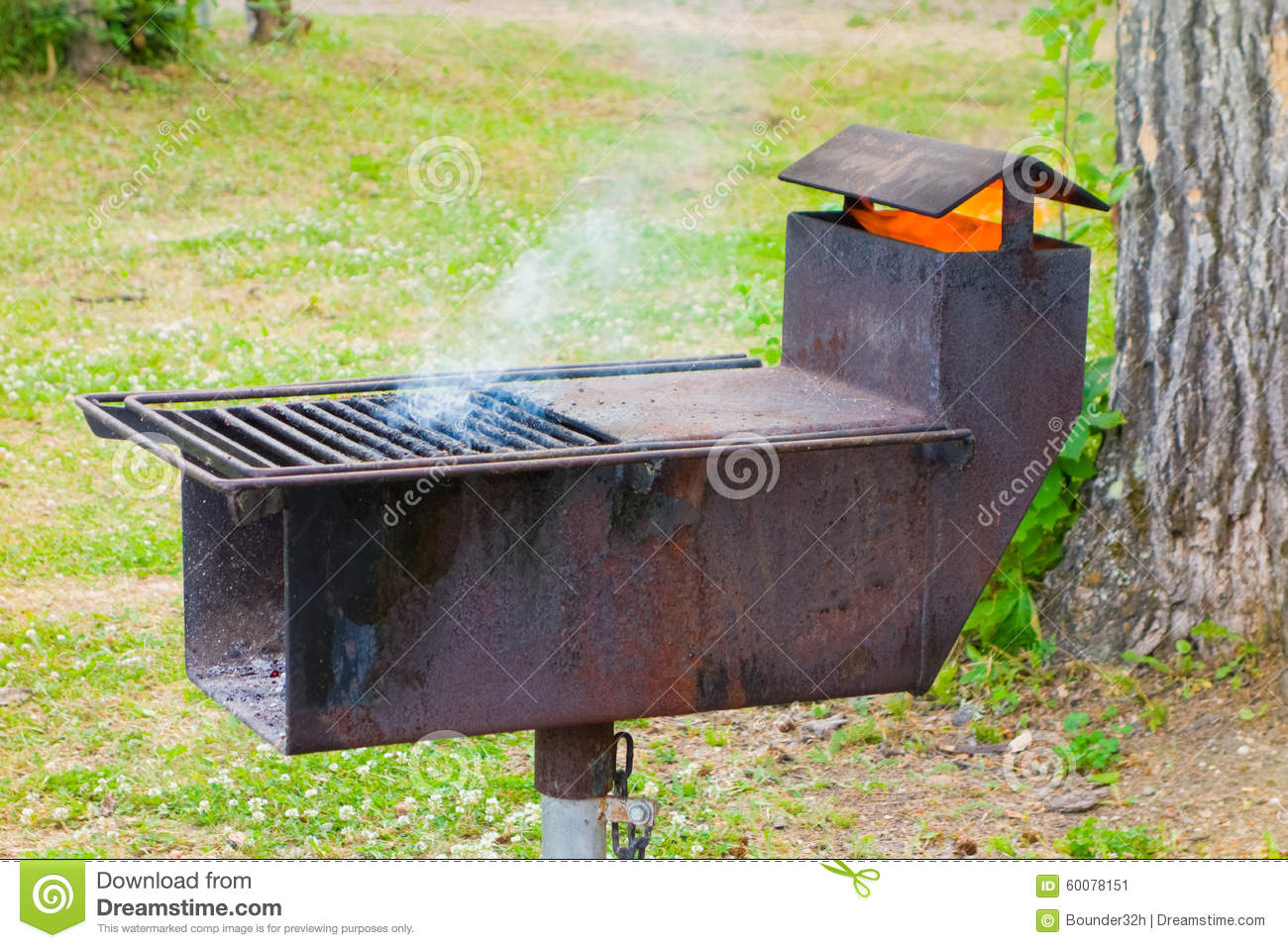 Outdoor cooking station pool traditional with outdoor cooking ...