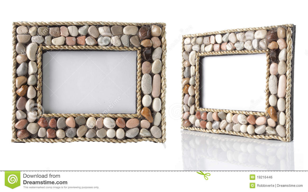 Unique Unique Homemade Picture Frame Ideas Selection | Photo And ...