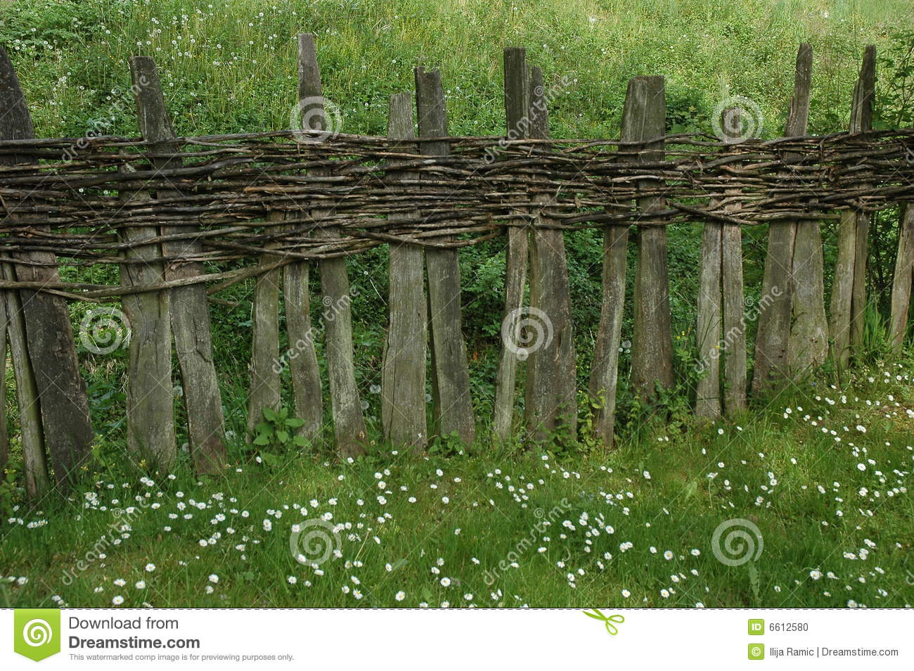 Wood Fence Designs Joy Studio Design Gallery Best Design